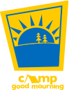 Camp Good Mourning